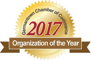 GCC-OrganizationofYearSeal-2017-300
